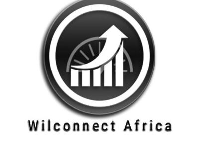 Wilconnect Africa