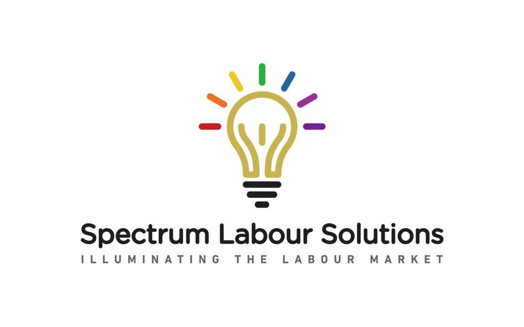 Spectrum Labour Solutions