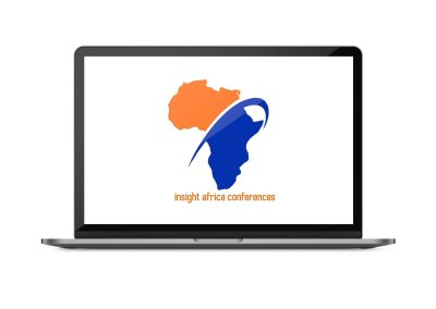 Insight Africa Conferences Website