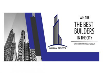 Imperium Projects Banner
