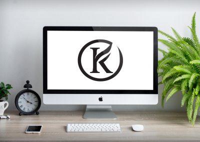 Kay Designs Website