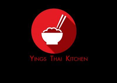 Yings Thai Kitchen