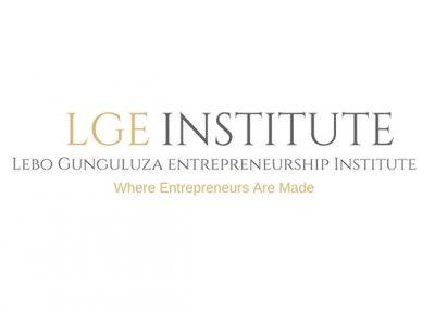 LGE Institute