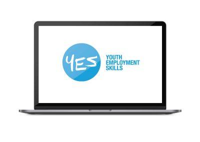 Youth Employability Skills & Indaba Website
