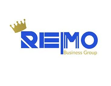 REMO Business Group