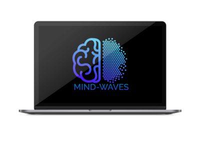 Mind-Waves Website
