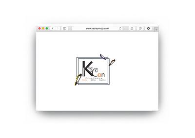 KatyCan Website