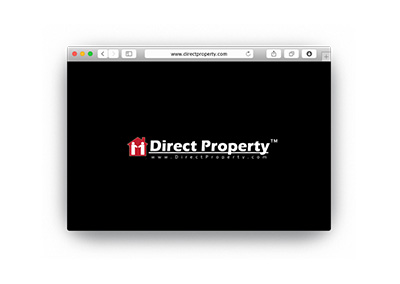 Direct Property Website
